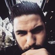Ozgur6161's Profile Photo