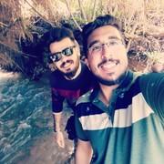mohmaad1544's Profile Photo