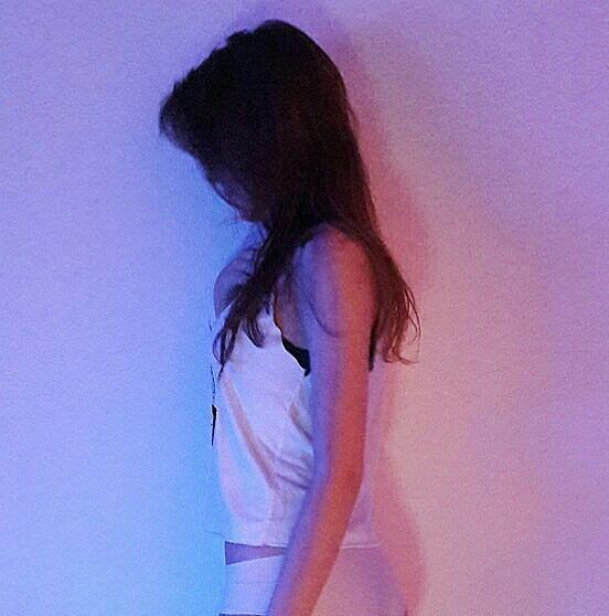 kozyabrina's Profile Photo