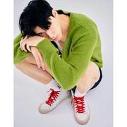 han_gi_chan's Profile Photo