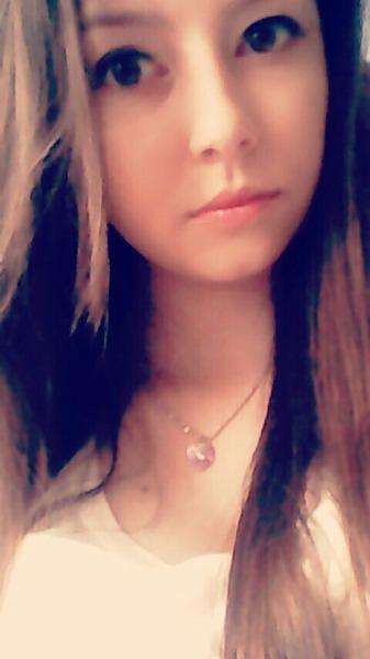 mielanowa's Profile Photo