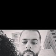 ahmad_sinot's Profile Photo