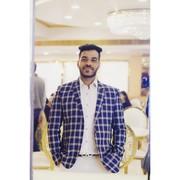 ChandanBambaCB's Profile Photo