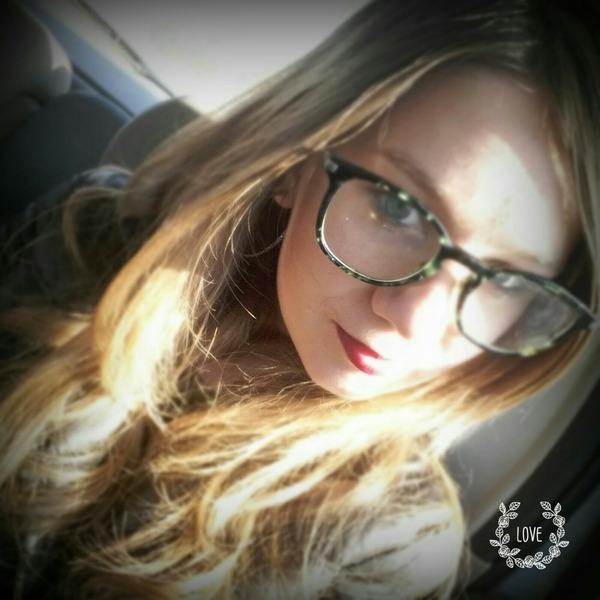 PatriziaRusso755's Profile Photo