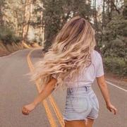 sasha_antropova's Profile Photo