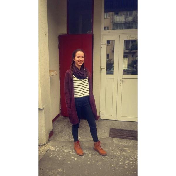 Maria_skupy's Profile Photo