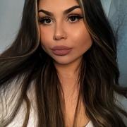 sizzosh's Profile Photo