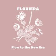 floxiera's Profile Photo