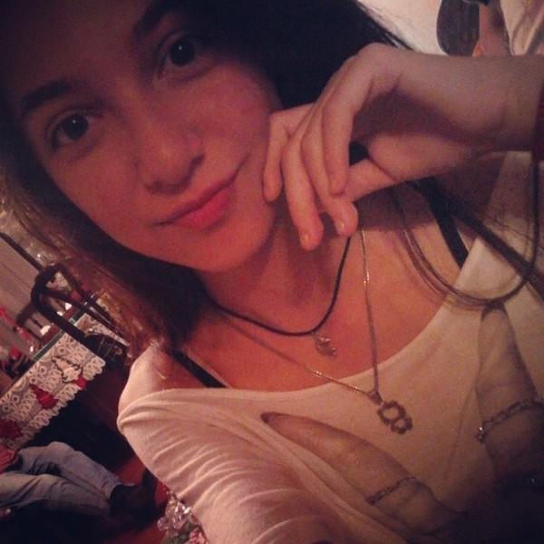 MariangelGarcia453's Profile Photo