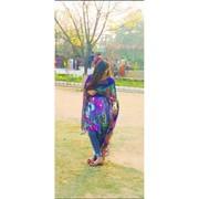 aishafarheen5's Profile Photo