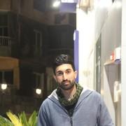 MahmoudSoliman470's Profile Photo