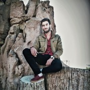 mosa_migdady's Profile Photo