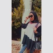 alaayahya96's Profile Photo