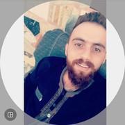 a0788865128's Profile Photo