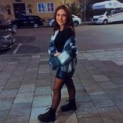 sophia_riederer's Profile Photo