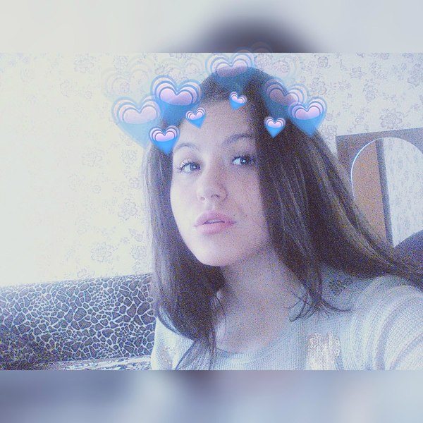 id172565001's Profile Photo