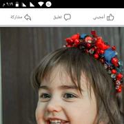 Omnia_A7md's Profile Photo