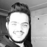 mohammedzelbarassi's Profile Photo