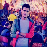 esslam_m's Profile Photo