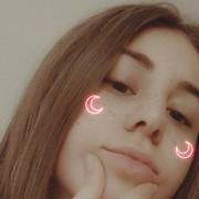 susbiap's Profile Photo