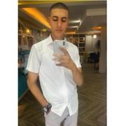 AhmedHossam619's Profile Photo