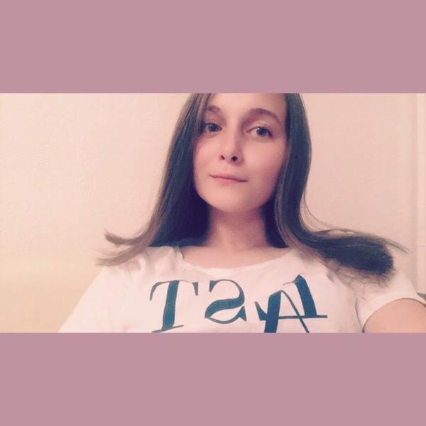 ksyuuu_17's Profile Photo