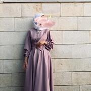 halahatem_'s Profile Photo