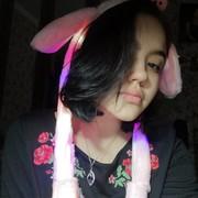 little_dreckskerl's Profile Photo