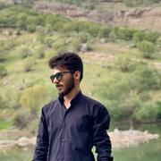 ahmadmahdi00306's Profile Photo