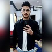 AhmedAssaf215's Profile Photo