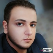 docAhmed2272's Profile Photo