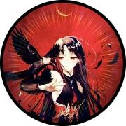 Ita_uchiha's Profile Photo