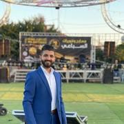 khteb's Profile Photo