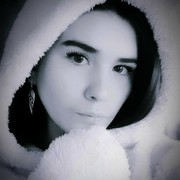 id209657252's Profile Photo