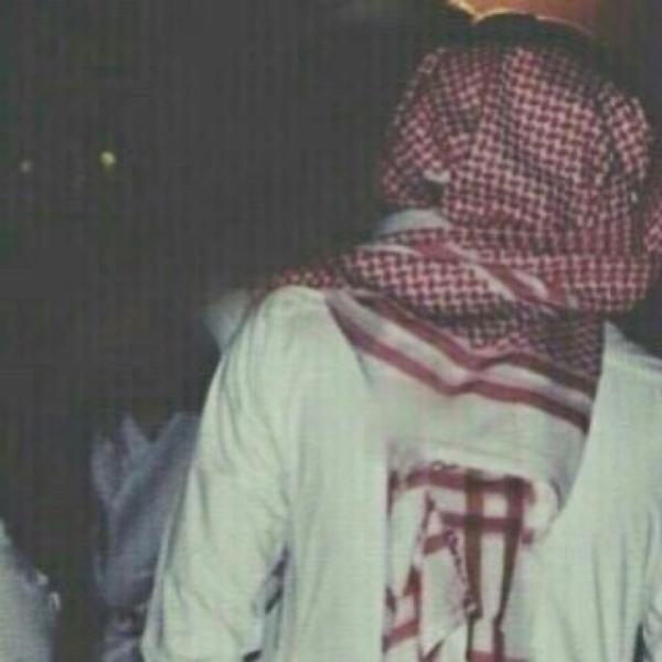 eid__511's Profile Photo