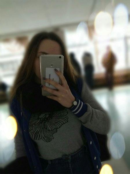 olga783's Profile Photo