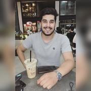 EhsanMohammedMshtaha's Profile Photo
