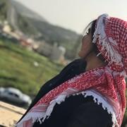 Amera_khreisat's Profile Photo