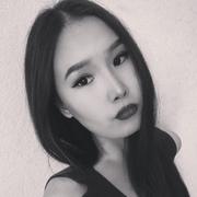 dalanapopova's Profile Photo