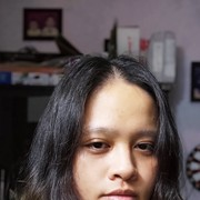 SMarsellaG's Profile Photo