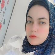 amanyjousef's Profile Photo