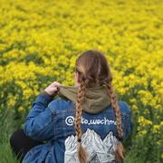 southbluntsystemx33's Profile Photo