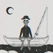 sinfonia_de_letras's Profile Photo