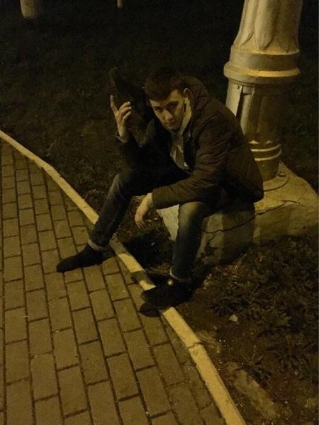 kobr_lu's Profile Photo