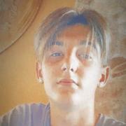 matteopadula30's Profile Photo