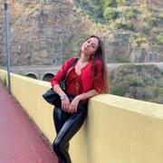 SaraMineo's Profile Photo