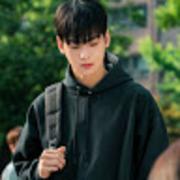 hanjisungismabias's Profile Photo