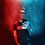 Steny6's Profile Photo