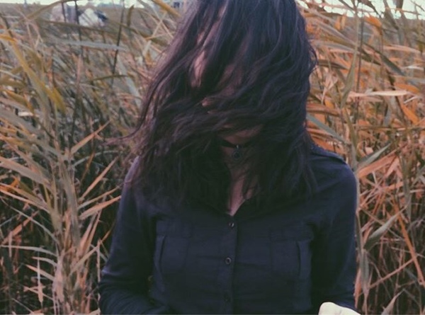 tamamsuleymanova's Profile Photo