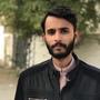 uziihashmi's Profile Photo